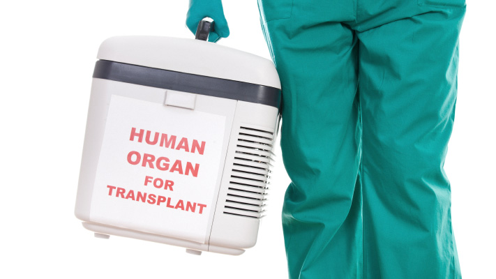 the ethical issues of organ donation in the united states United states food, drugs, healthcare, life sciences drinker biddle & reath llp 29 aug 2013 united states : ethical issues surrounding noncompliance in organ donation last updated: august 29 2013.