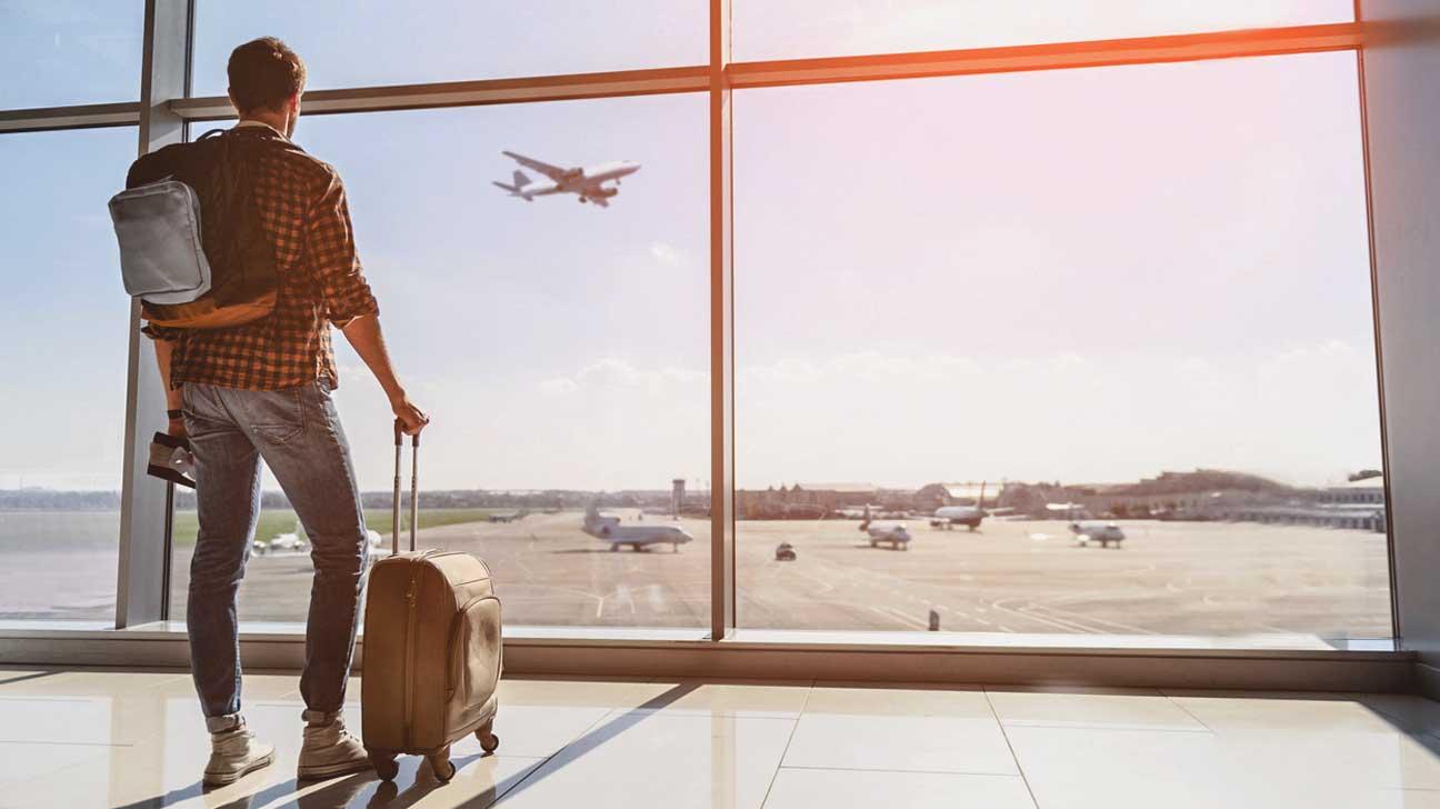 illnesses holiday travel