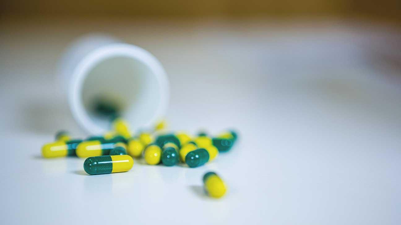 statins for heart health