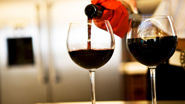 Can Drinking Alcohol Cause Hep C