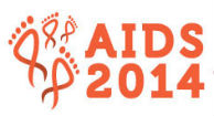 AIDS Conference to Focus on Prevention in Countries with Anti-Gay Laws