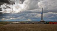Oil Boom Fuels HIV Surge in North Dakota
