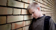 Misdiagnosing Childhood Traumas as ADHD