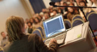 2014 CROI Presentations