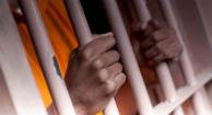 HIV Criminalization