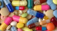 Doctors Find Effective HIV Drug Course Free of Efavirenz