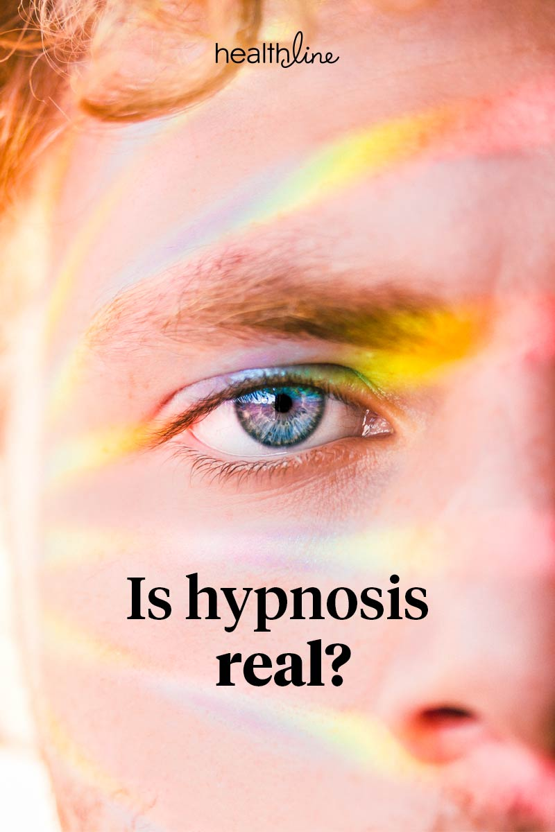 sissy hypnosis