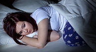 Why Poor Sleep in Teens Should Raise a Red Flag