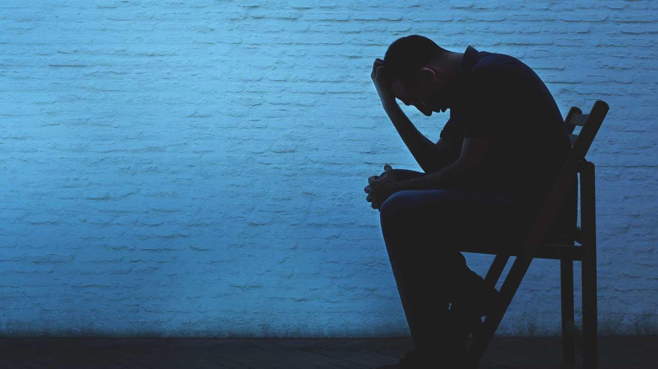 mental health legislation