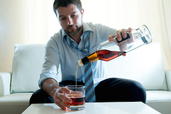 Scientists Find First Gene Network Linked to Alcoholism