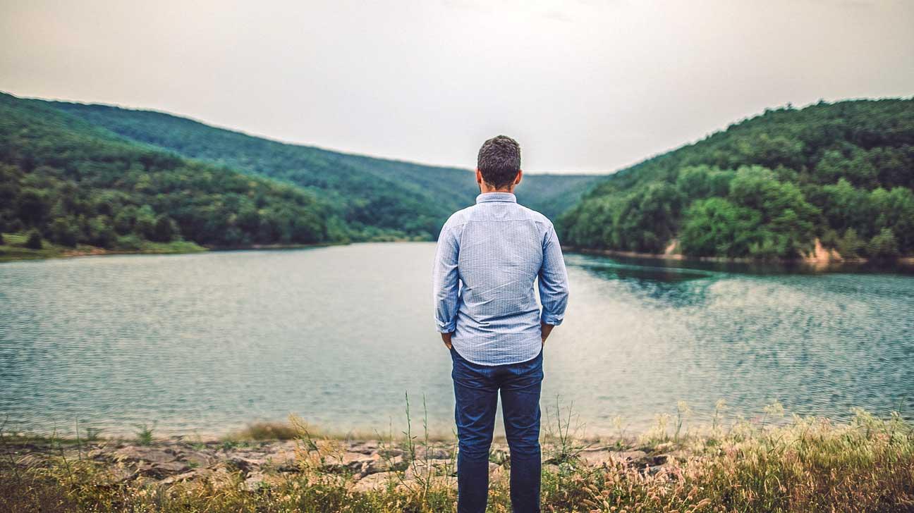 depression subtypes diagnosis treatment