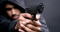 Paranoia After Mugging