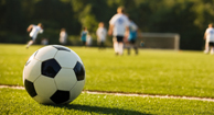 Soccer Brain Injuries