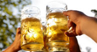 Why Some Drinkers Become Alcoholics