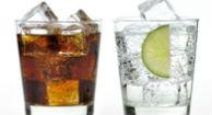 Sugar and Booze