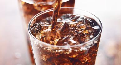 The Skinny on Soda Taxes