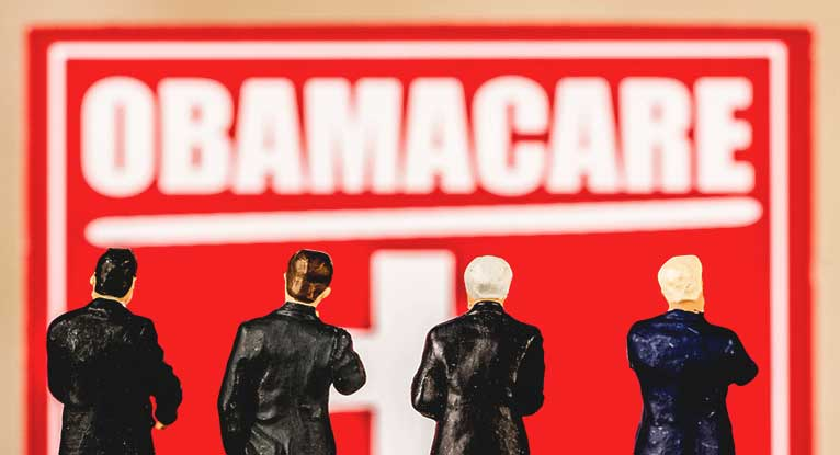 Obamacare Being Dismantled: Now What?