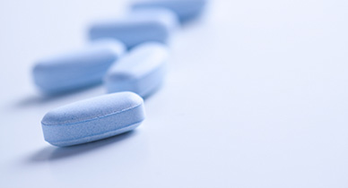 It Is Possible to Develop Drug-Resistant HIV While on PrEP