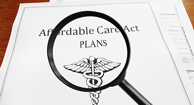 Deadline for Obamacare Enrollment Extended for One Week