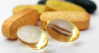 dietary supplements research paper Dietary supplement users were divided into four groups (light, moderate, heavy, and very heavy) on the basis of the type and amount of nutrient intake from supplements.