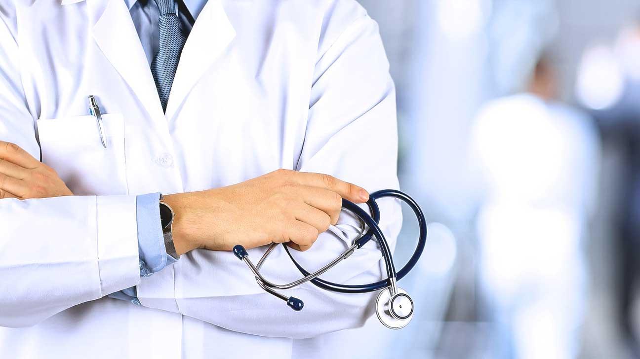 healthcare alliances