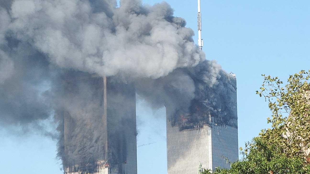 9/11 illnesses linger