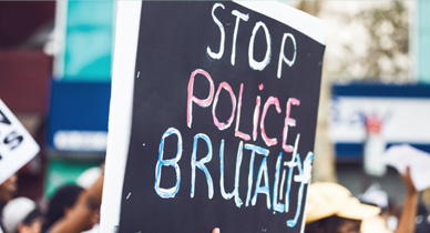 Police Killings and Police Deaths Should Be Treated as Public Health Issues, Researchers Say