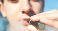 Data Justifies Worst Fears About Teen E-Cigarette Use
