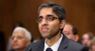 Congress OKs Obama's Surgeon General Nominee