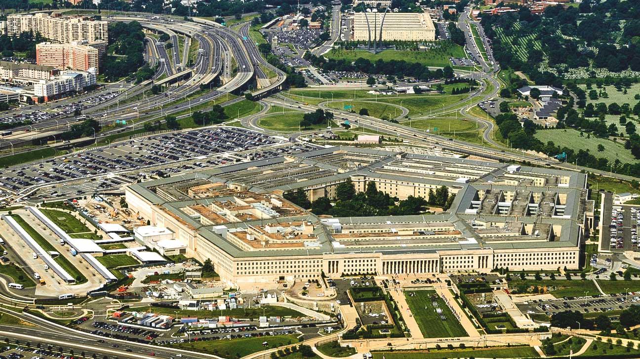 military pentagon fda drug