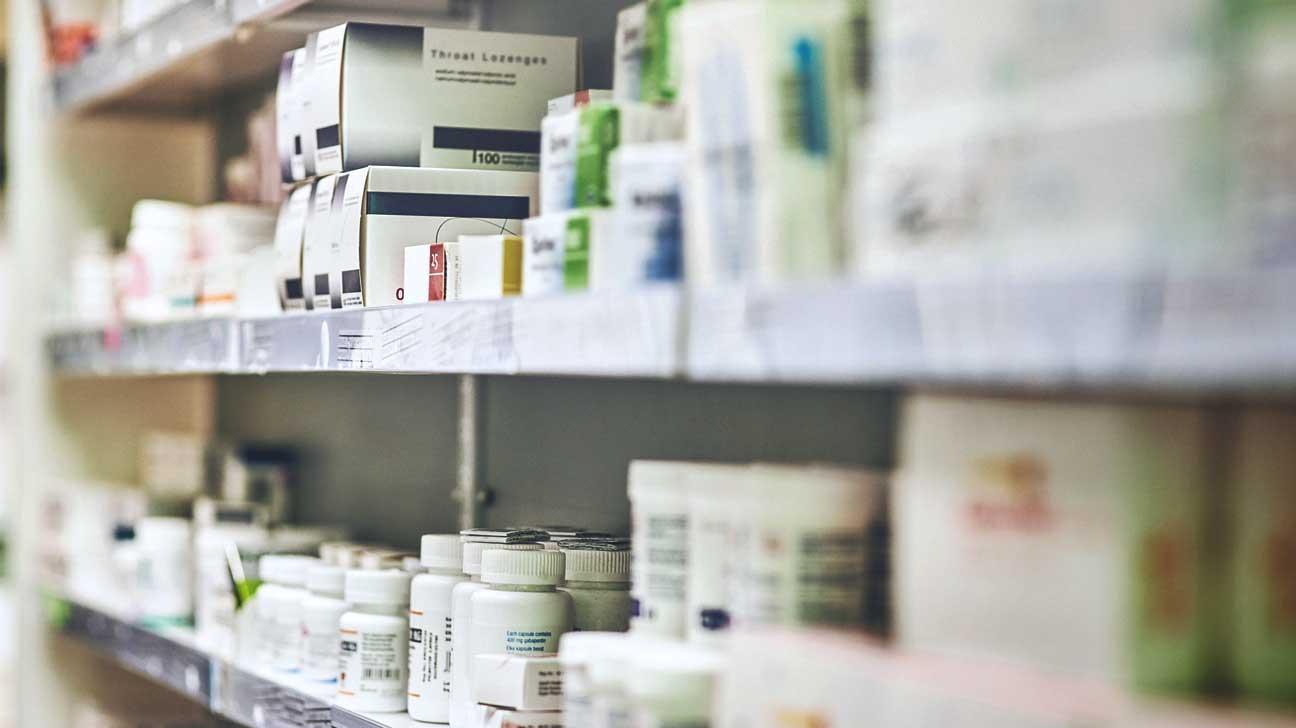 hepatitis c drug prices