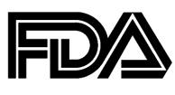 FDA 'Breakthrough' Drug Program
