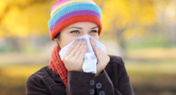 Outsmarting the Flu Virus Just Became One Step Easier