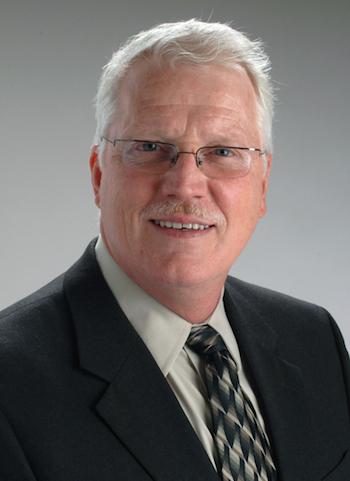 Dr. Lee Norman