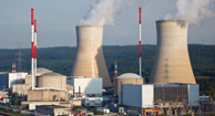 Cancer and Nuclear Power