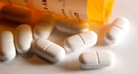 Painkiller Regulations