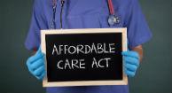 Doctors Speak Out in Favor of Health Reform