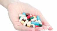 Painkiller Overdoses
