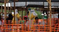 Ebola Still Raging in Sierra Leone, Guinea
