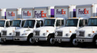 Feds Accuse FedEx in Online Pharmacy Racket