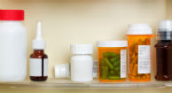 National Drug Take-Back Day Helps Us Safely Dispose of Unused Medication