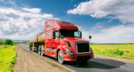 Campaign to Test Long-Haul Truckers for Hepatitis C