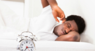 FDA Cuts Dose Sleep Drug Lunesta Half, Citing Impairment Next Day