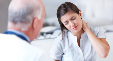 Chronic Fatigue Syndrome Is a Physical Illness