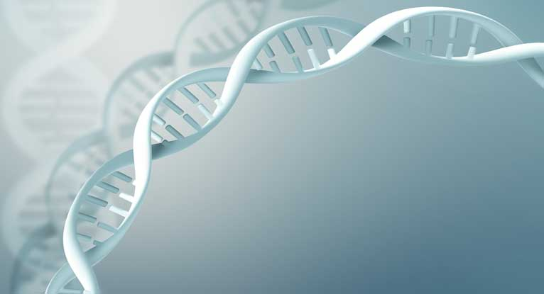 How Accurate Are Those Genetic Tests You Can Take at Home?