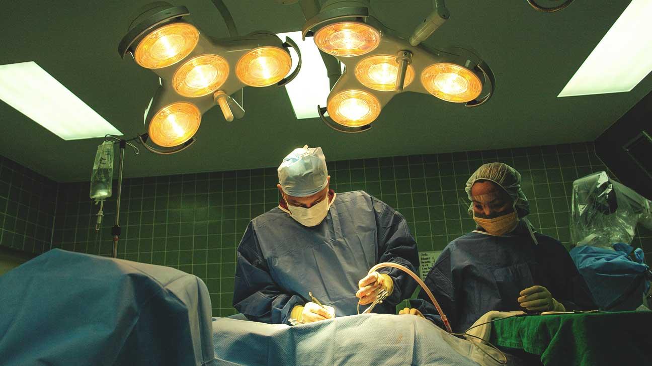 face transplant technology