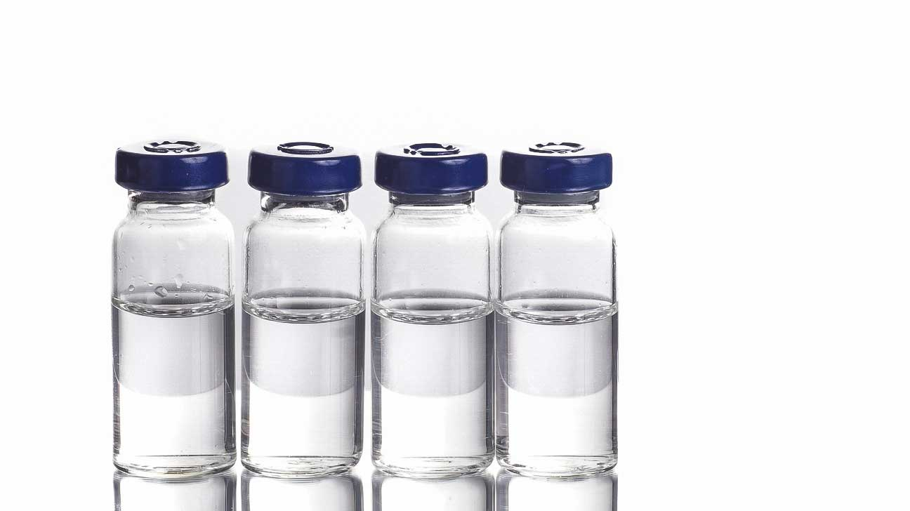 biosimilar drug savings