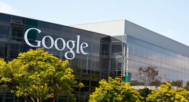 What's the Deal with Google's Secretive New Needleless Blood Drawing Technology?
