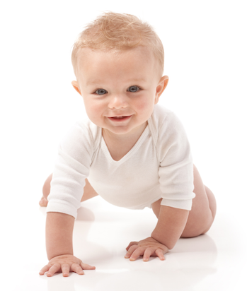 Why is the screening of fetuses ,newborns or embryos for genetic defects bad?