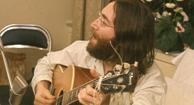 Cloning John Lennon